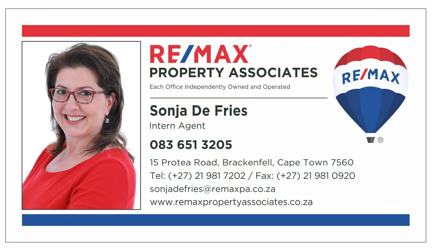 Remax_Sonja_Business_Cards_Artwork